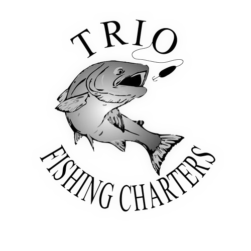 Trio Fishing Charters