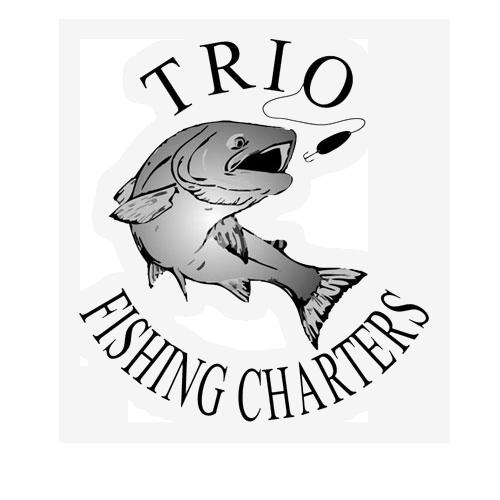 Trio Fishing Charters